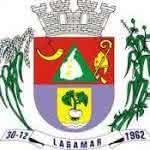 prefeitura-de-lagamar-150x150