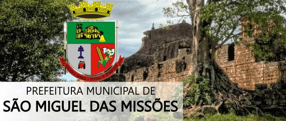prefeitura-de-sao-miguel-das-missoes