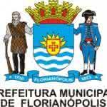 prefeitura-florianopolis-150x150