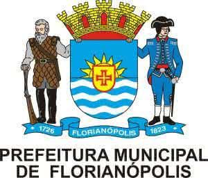 prefeitura-florianopolis