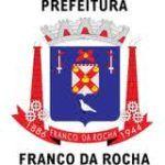 prefeitura-franco-da-rocha-150x150