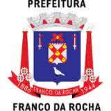 prefeitura-franco-da-rocha
