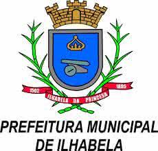 prefeitura-ilhabela