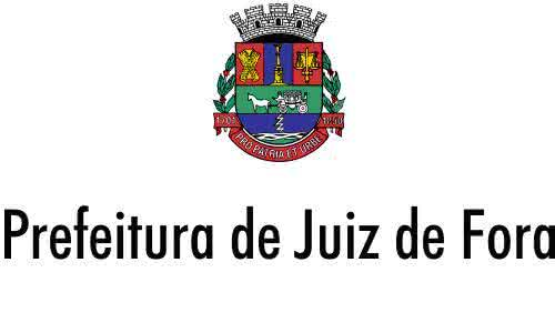 prefeitura-juiz-de-fora