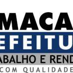 prefeitura-macae-150x150