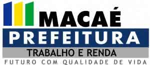 prefeitura-macae-300x131