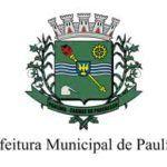 Concurso Prefeitura de Paulínia – Edital, Inscrição, Vagas