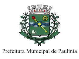prefeitura-paulinia