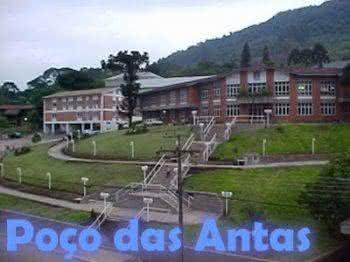 prefeitura-pocos-das-antas