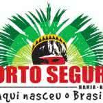prefeitura-porto-seguro-150x150