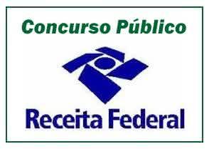 receita-federal-concurso