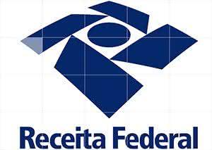 receita-federal-concursos