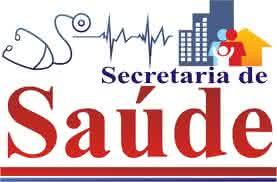 secretaria-de-saude