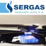 sergas-150x150