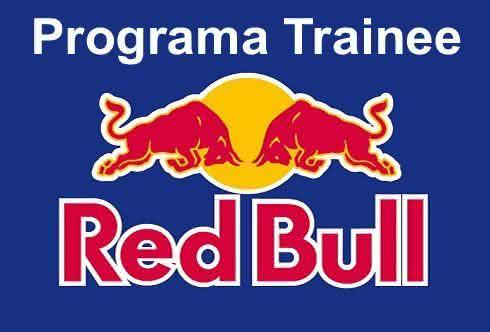 trainee-red-bull