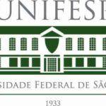 Concurso Unifesp – Edital, Vagas, Inscrição