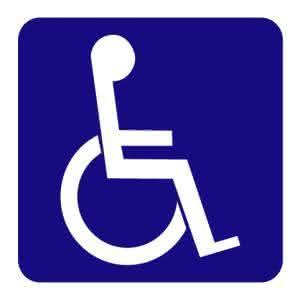 vagas-deficientes