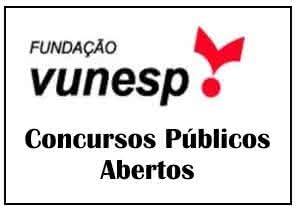vunesp-concursos-publicos